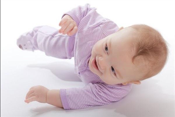 Nghiên cứu của đại học Harvard: Tháng sinh sẽ ảnh hưởng đến chỉ số thông minh của trẻ, trẻ sinh ra trong 3 tháng này có thể thông minh nhất-3