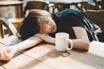 Hệ tiêu hóa đang lên tiếng kêu cứu nếu cơ thể xuất hiện 5 dấu hiệu sau: Điều số 3 ai cũng thường bỏ qua-5