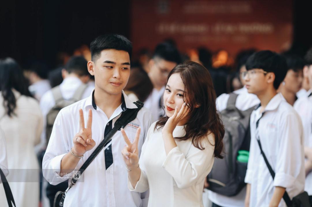 Trước diễn biến của dịch Covid-19, Hà Nội ra công điện khẩn về việc dạy học trực tuyến-1