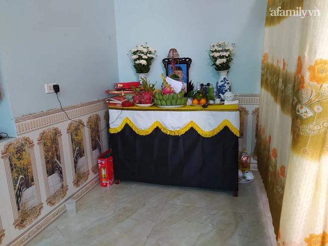 Mẹ nghi phạm sát hại bé trai 11 tuổi ở Nam Định khóc ngất vì đứa con dại: Trước đây nó chỉ trộm con gà con vịt, tôi không dám tin đây là sự thật-4