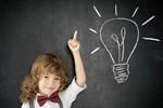 Trẻ sợ thất bại, chỉ dám làm những gì mình giỏi? Điều cha mẹ cần làm giúp con tăng khả năng thành công và hạnh phúc trong tương lai-3
