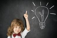 Não bộ của trẻ có 3 cơ hội để 'trở nên thông minh hơn', cha mẹ chớ nên bỏ lỡ thời điểm