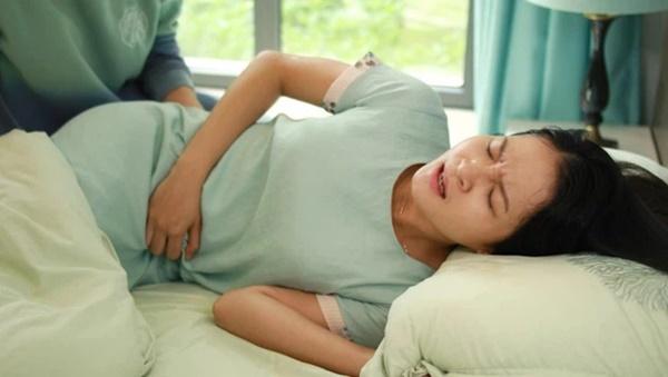 Hệ tiêu hóa đang lên tiếng kêu cứu nếu cơ thể xuất hiện 5 dấu hiệu sau: Điều số 3 ai cũng thường bỏ qua-1