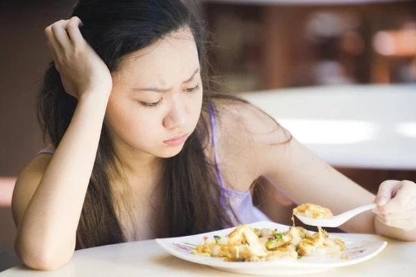Hệ tiêu hóa đang lên tiếng kêu cứu nếu cơ thể xuất hiện 5 dấu hiệu sau: Điều số 3 ai cũng thường bỏ qua-3