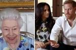 Nữ hoàng Anh xuất hiện với hoạt động tri ân bạn đời quá cố, Meghan Markle chiếm sóng khi đăng đàn nói về sự bất công-5