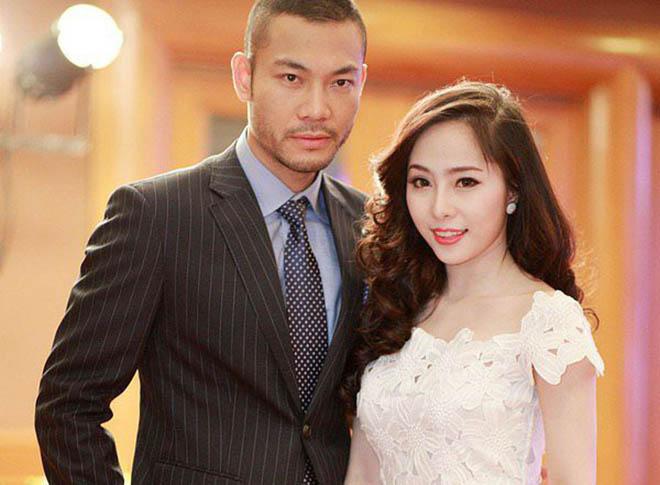 Sau cuộc ly hôn ồn ào, chồng cũ của Quỳnh Nga giờ ra sao?-1