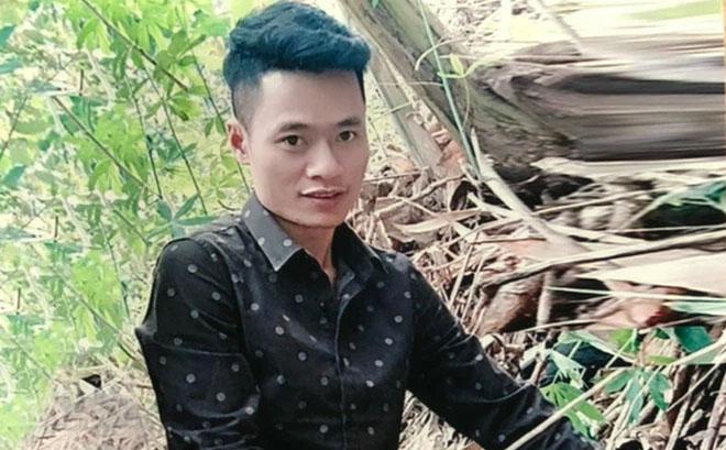 Thanh niên trốn khỏi khu cách ly ở Phú Thọ từng bị tố hiếp dâm bé gái 7 tuổi-1