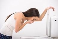 Mẹ bầu 'ốm nghén' càng nặng con càng thông minh? Sự thật sẽ khiến bạn bất ngờ!