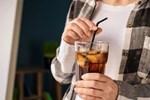 4 thói quen dễ gây hại cho chức năng thận nhưng nhiều người lại không để ý-5