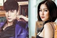 Nathan Lee tiếp tục cho Hương Tràm lên sóng livestream: Hé lộ tính cách thật của nữ ca sĩ và cảnh báo nên dừng mối quan hệ với Cao Thái Sơn