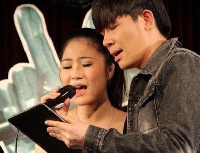 Nathan Lee tiếp tục cho Hương Tràm lên sóng livestream: Hé lộ tính cách thật của nữ ca sĩ và cảnh báo nên dừng mối quan hệ với Cao Thái Sơn-2