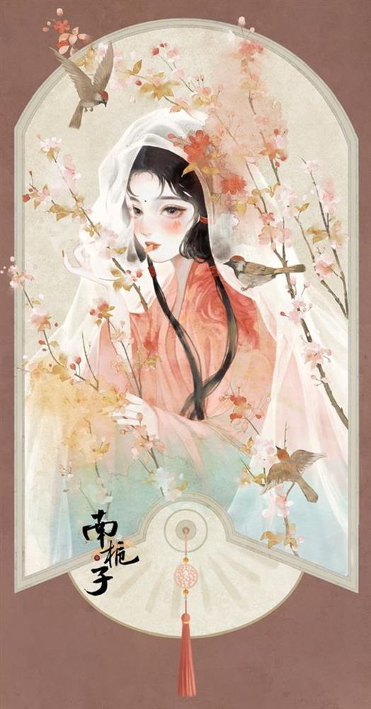 Nữ nhân sinh ngày âm lịch này, tháng 5 phát tài như nắng hạn gặp mưa rào, chủ đích kiếm 1 đồng nhưng may mắn giúp kiếm hơn gấp 10-3