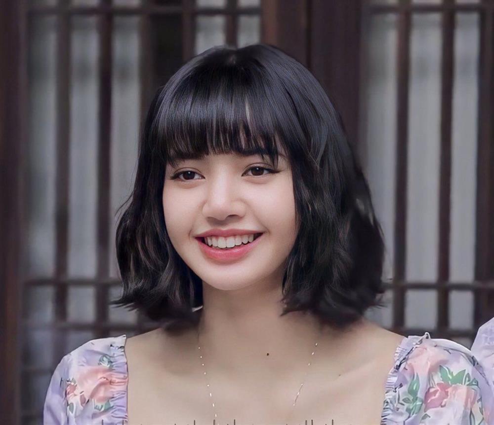 5 kiểu tóc ngắn đẹp mãn nhãn của sao Hàn sẽ khiến chị em muốn xén tóc ngay trước thềm mùa hè-5