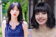 5 kiểu tóc ngắn đẹp mãn nhãn của sao Hàn sẽ khiến chị em muốn 'xén' tóc ngay trước thềm mùa hè