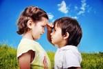 Những đứa trẻ lớn lên dễ giàu - từ nhỏ đã có đặc điểm này, cha mẹ gia cảnh bình thường có thể yên tâm-5