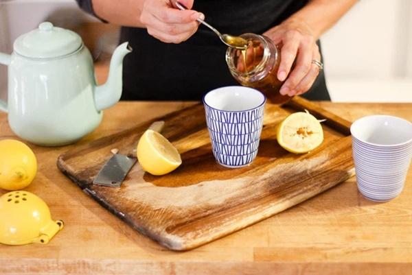Trong ngày có 3 thời điểm vàng để uống mật ong, tận dụng sẽ giúp bạn nhận được gấp đôi lợi ích cả về giảm béo lẫn chống ung thư-2