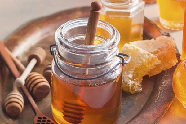 Trong ngày có 3 thời điểm vàng để uống mật ong, tận dụng sẽ giúp bạn nhận được gấp đôi lợi ích cả về giảm béo lẫn chống ung thư-3