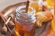 Trong ngày có 3 'thời điểm vàng' để uống mật ong, tận dụng sẽ giúp bạn nhận được gấp đôi lợi ích cả về giảm béo lẫn chống ung thư