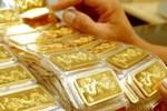 Giá vàng hôm nay 30/4: Vào kỳ nghỉ lễ, vàng giảm mạnh-2