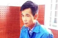 Bé trai 11 tuổi bị sát hại ở Nam Định: Khởi tố kẻ giết người diệt khẩu