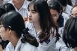 Cập nhật: 2 trường Đại học cho sinh viên học online để phòng chống dịch Covid-19-3
