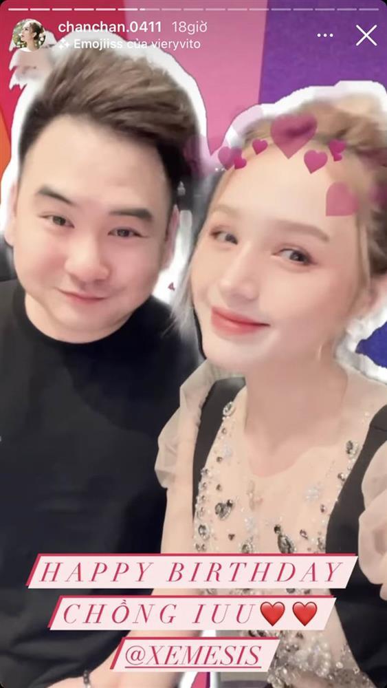 Lấy chồng là streamer giàu nhất Việt Nam nhưng lần đầu tiên Xoài Non tiết lộ cách xài tiền của 2 vợ chồng sau khi kết hôn, khiến nhiều người ngỡ ngàng-5