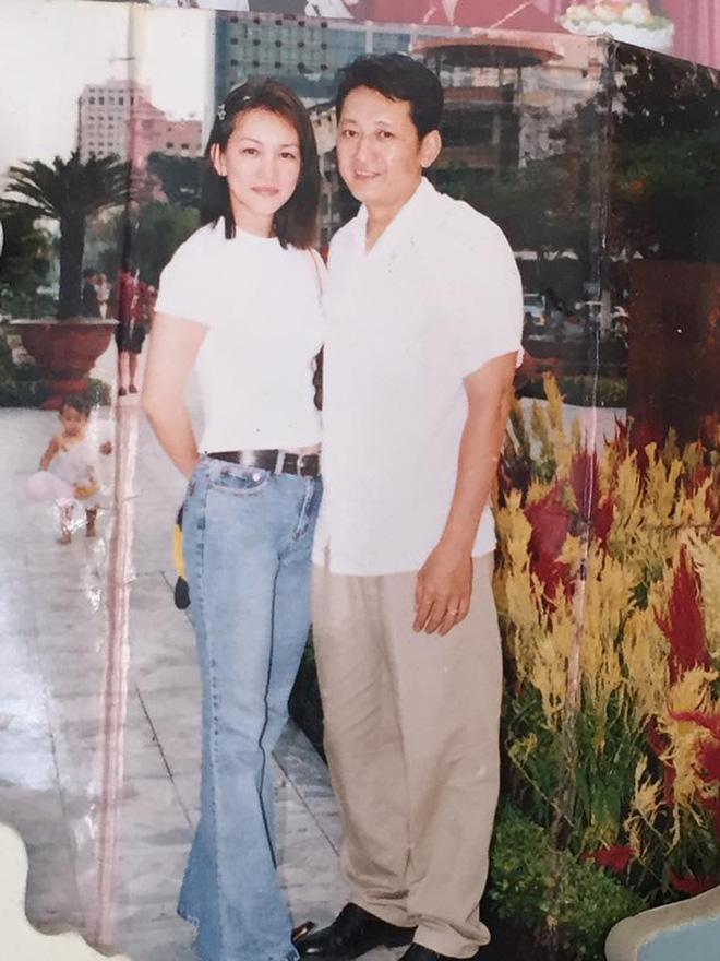 Định cư tại Mỹ 18 năm, nghệ sĩ Hương Thủy làm chủ nhà hàng, ở biệt thự gần 3 triệu đô-2