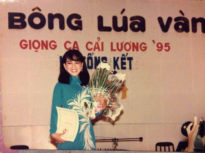 Định cư tại Mỹ 18 năm, nghệ sĩ Hương Thủy làm chủ nhà hàng, ở biệt thự gần 3 triệu đô-1