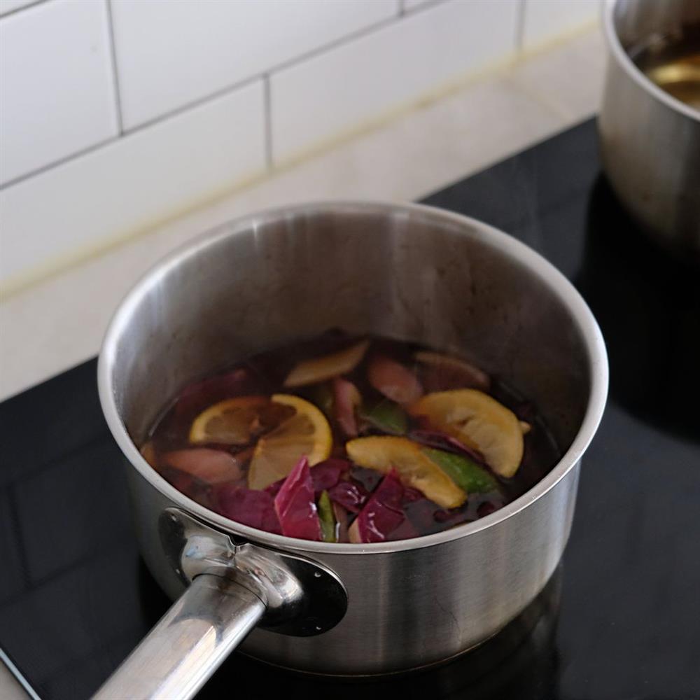 Cách làm món thịt heo bông tuyết thơm ngon, ăn một lần đã đủ gây nghiện, sơn hào hải vị cũng không sánh bằng-6