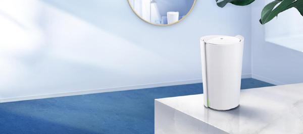 TP-Link trình làng loạt giải pháp công nghệ hỗ trợ Wi-Fi 6-1