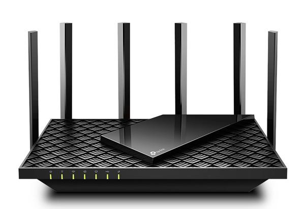 TP-Link trình làng loạt giải pháp công nghệ hỗ trợ Wi-Fi 6-2