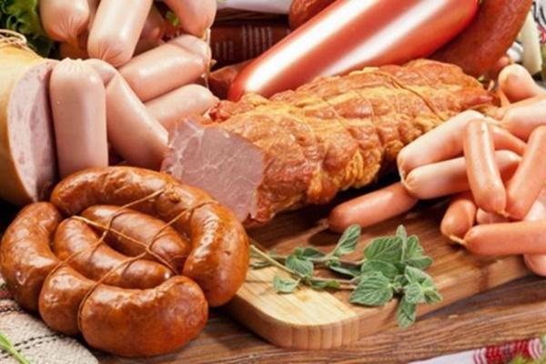 Dừng ăn loại thịt này bởi WHO xếp nó là thực phẩm gây ung thư bậc nhất-1