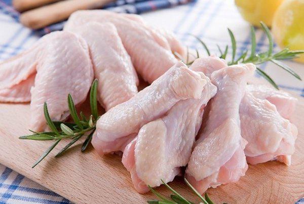 Dừng ăn loại thịt này bởi WHO xếp nó là thực phẩm gây ung thư bậc nhất-2