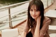 Trịnh Sảng chính thức lên tiếng về scandal trốn thuế sau khi đòi 640 tỷ cát xê, thái độ của nữ diễn viên gây tranh cãi