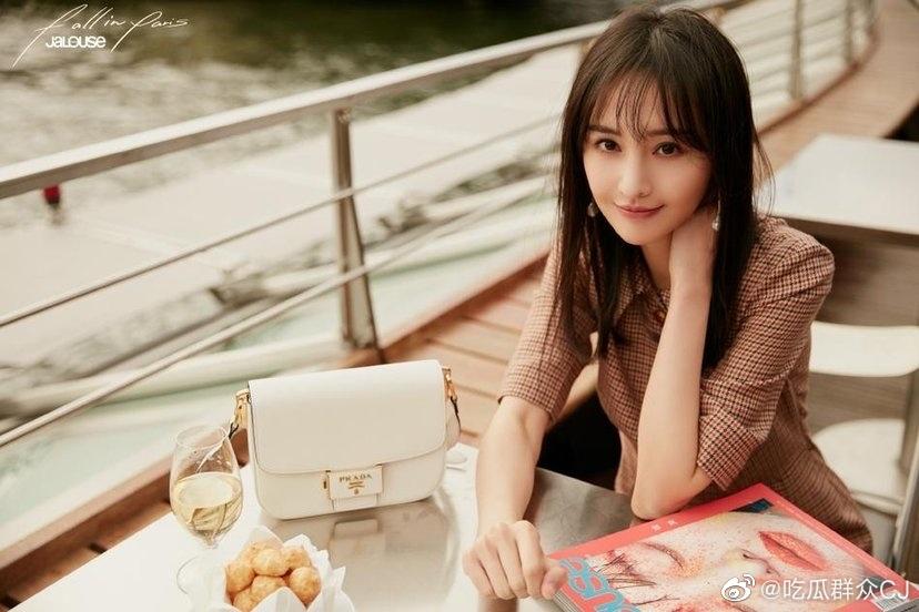 Trịnh Sảng chính thức lên tiếng về scandal trốn thuế sau khi đòi 640 tỷ cát xê, thái độ của nữ diễn viên gây tranh cãi-1