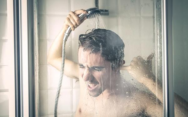 """5 thói quen cực xấu"""", rất dễ gây vô sinh ở nam giới-3"""