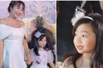 Ốc Thanh Vân hé lộ cuộc sống hiện tại của bé Lavie, nghẹn ngào: Nhiều lúc không dám nhìn vào mắt vì con quá giống Mai Phương-5