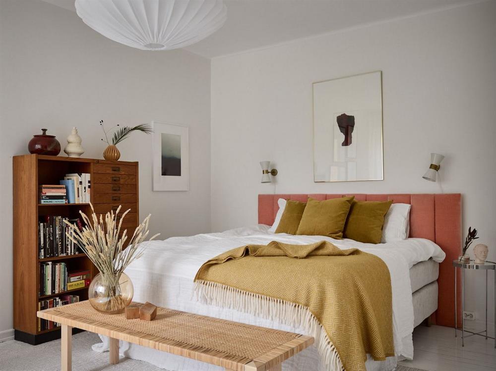 Những cách đơn giản để biến căn hộ thiếu sức sống thành không gian đẹp lung linh, vạn người mê-5