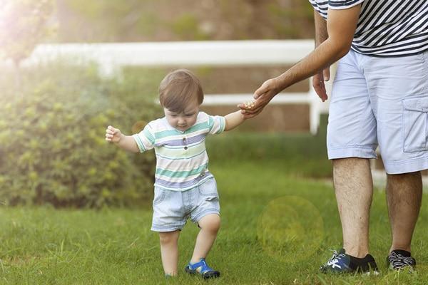 Bố mẹ cứ nghĩ con ngoan, nhưng thực chất là biểu hiện của chậm phát triển trí tuệ, để đến dấu hiệu cuối mới biết con có vấn đề thì đã muộn-3