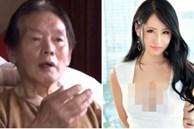 Triệu phú đào hoa 77 tuổi chết bất thình lình sau vài tháng kết hôn với vợ trẻ kém 55 tuổi, 3 năm sau, sự thật man rợ mới được hé lộ