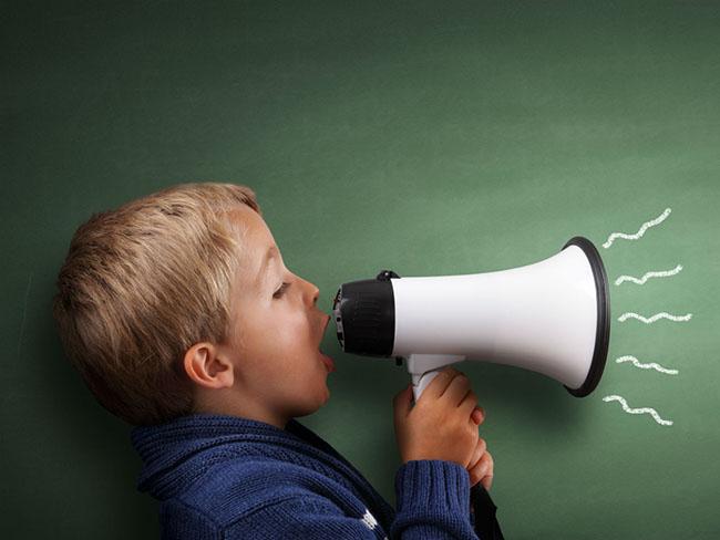 Những đứa trẻ lớn lên dễ giàu - từ nhỏ đã có đặc điểm này, cha mẹ gia cảnh bình thường có thể yên tâm-1