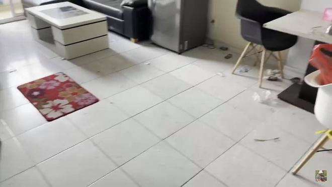 Sau loạt clip tranh cãi, Quỳnh Trần JP bất ngờ tố một thanh niên ở Việt Nam sống sai: Chuyện gì đây?-3