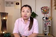 Sau loạt clip tranh cãi, Quỳnh Trần JP bất ngờ tố một thanh niên ở Việt Nam 'sống sai': Chuyện gì đây?