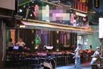 NÓNG: TP.HCM dừng hoạt động cơ sở massage, xông hơi, rạp chiếu phim, quán game từ 18h hôm nay-4