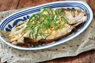 Ăn cá rất tốt cho sức khỏe nhưng có 4 kiểu loại thực phẩm này không nên ăn kẻo gây hại cho sức khỏe