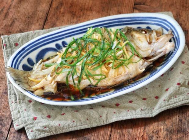 Ăn cá rất tốt cho sức khỏe nhưng có 4 kiểu loại thực phẩm này không nên ăn kẻo gây hại cho sức khỏe-1