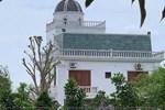 Vụ chủ nhà bắn chết 2 người trước cổng: Phú được gọi là Cao tỉ phú, ở biệt thự nội bất xuất ngoại bất nhập-4
