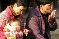 Vợ sinh con vài tháng thì mất tích, chồng ngỡ ngàng khi bị cảnh sát bắt, phanh phui sự thật bất ngờ về đứa con và thân thế người mẹ