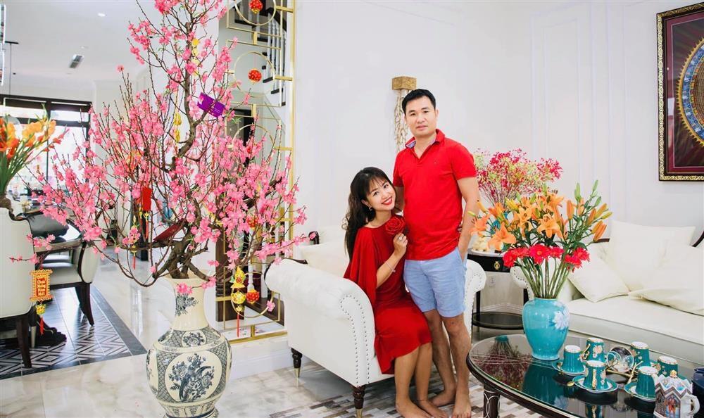 Quỳnh Nga để lộ danh tính chồng sắp cưới của Vân Hugo-5