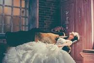 """Khoản tiền 50 triệu của mẹ chồng """"đền bù"""" thanh xuân cho con dâu và bài học 'nhìn vào ai"""" mà cô gái nào cũng phải biết khi đến tuổi chọn chồng!"""
